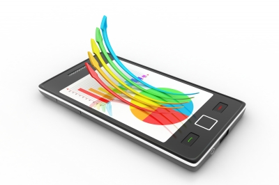 Charts-iPhone