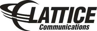 lattice_327x105