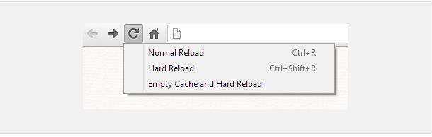 Hardrefresh-chrome