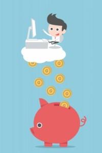 Save Cloud Spend