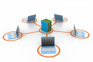 enterprise file sharing and sync
