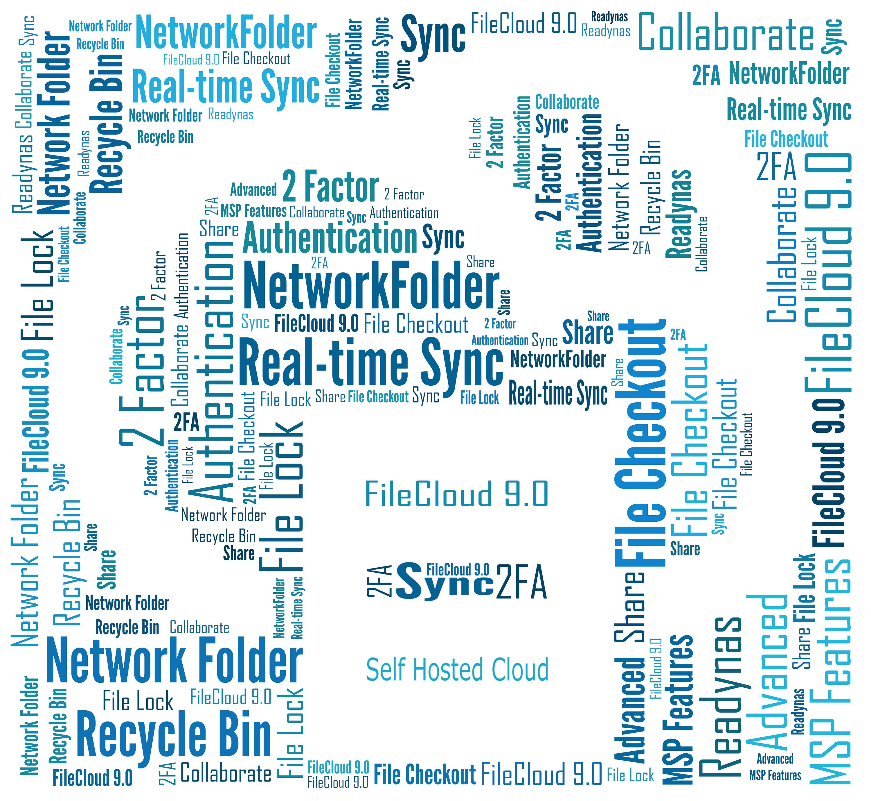FileCloud_9.0