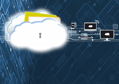 cloud security (2)