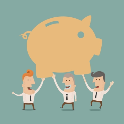 save MSP costs