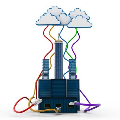 optimizing cloud