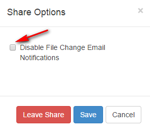 disable_FCN_share