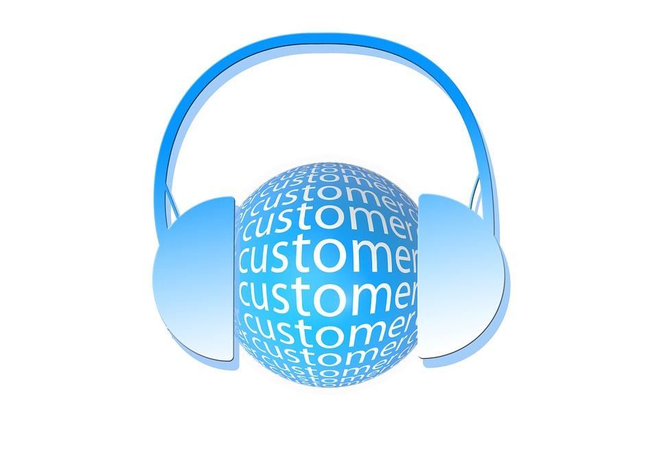 Customer driven software development