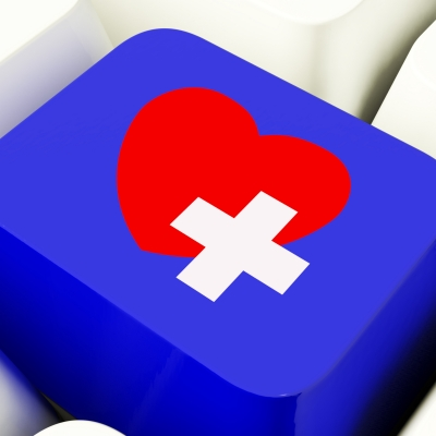 health care data governance