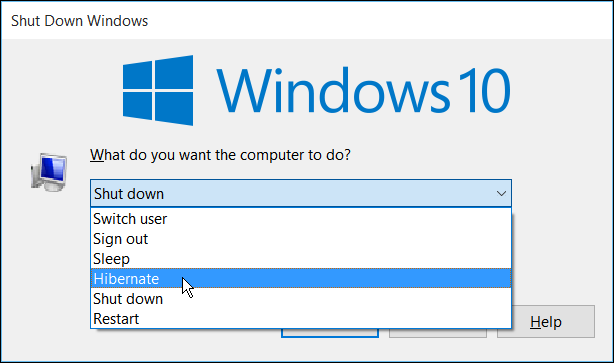 Step-by-Step Guide to Reducing Windows 10 On-Disk Footprint