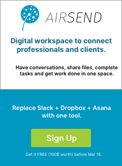 digital workspace